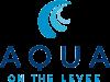 cropped-Aqua-Logo-1.png